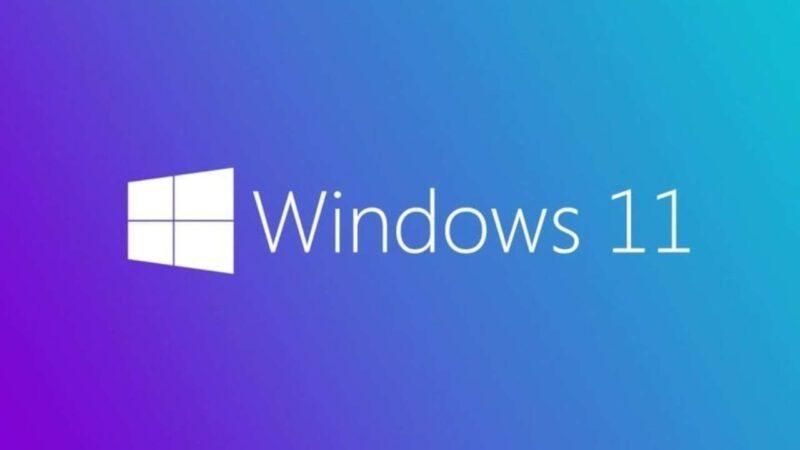 自Windows 95以来,Windows 11竟令人如此兴奋的照片 - 1