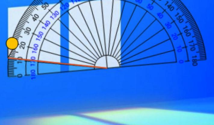 微软官方疯狂暗示将发布Windows 11系统的照片 - 1