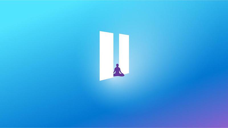 Windows 11系统镜像偷跑[下载]的照片 - 1