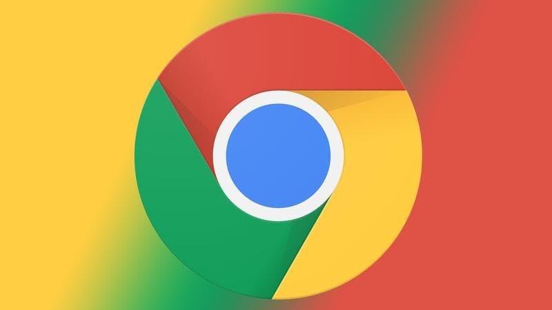 Google将跳过Chrome 95版本 以适应新的四周的发布周期的照片