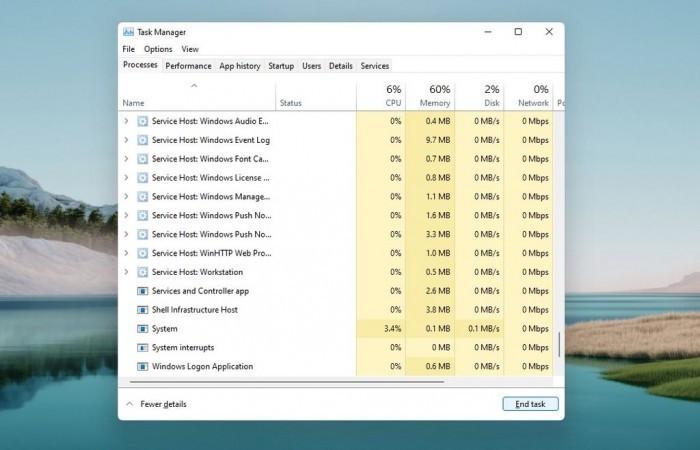 Windows 11系统镜像偷跑[下载]的照片 - 11