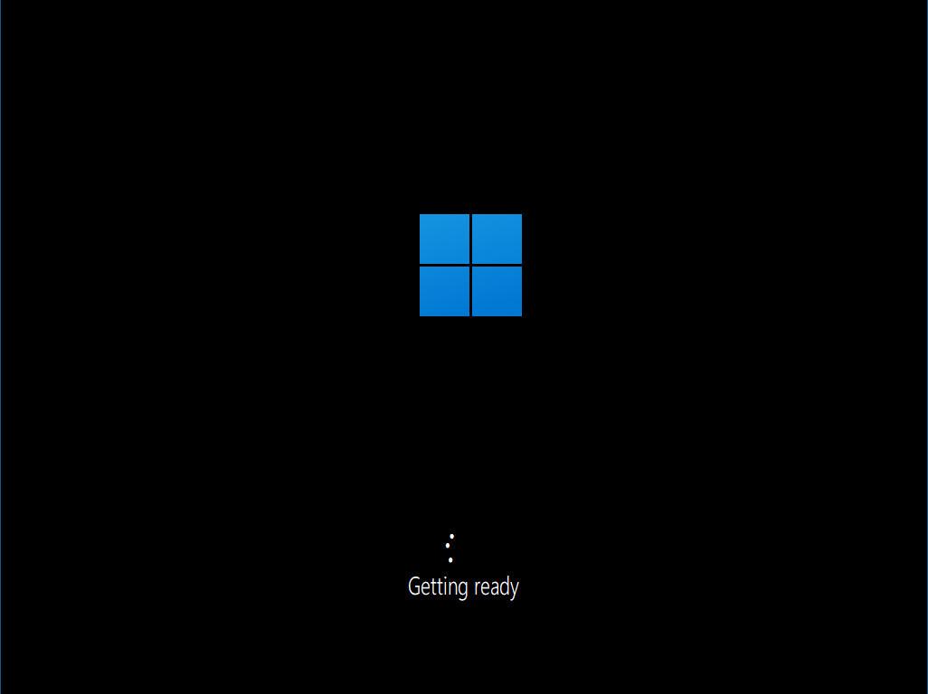 Windows 11最新截图画廊的照片 - 5