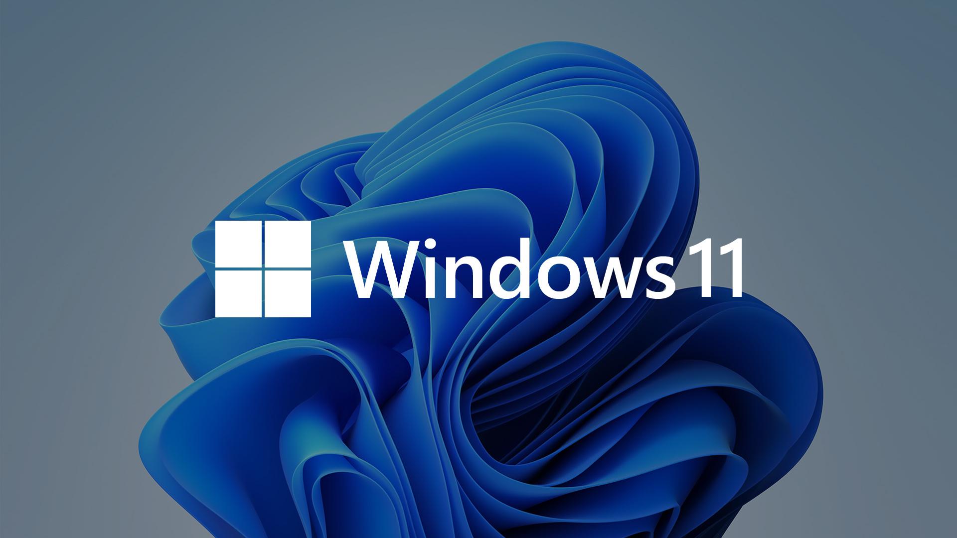 如何在不符合条件设备上接收首批Windows 11版本更新