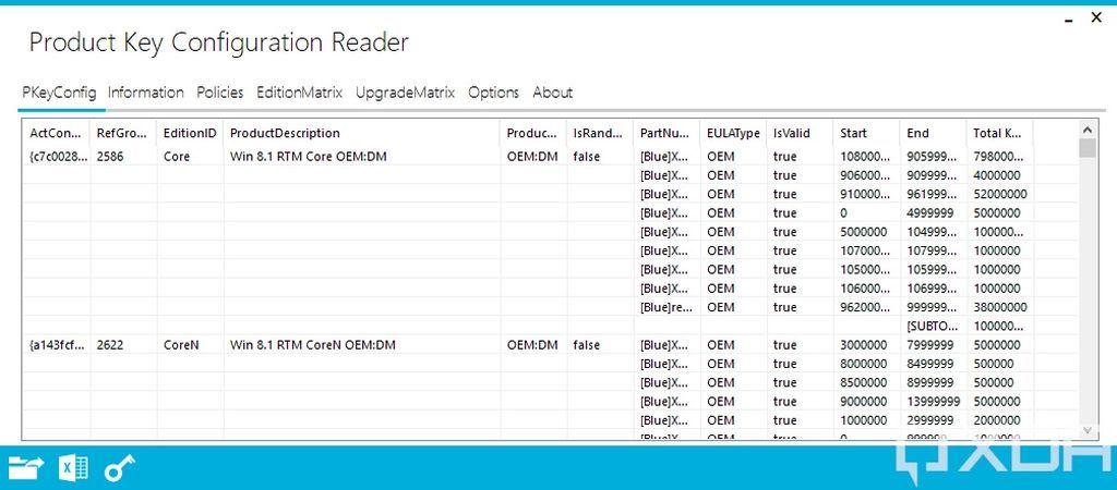 Windows 7/8.1用户或可免费升级到Windows 11系统