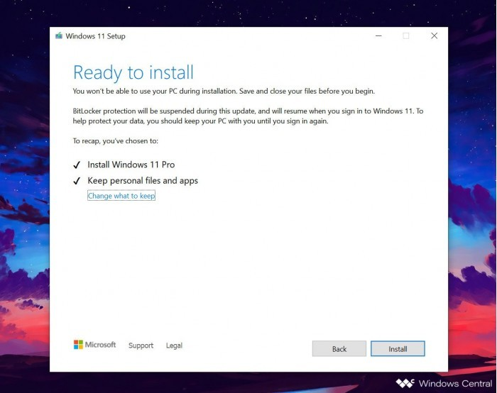 外媒:微软需要想明白一件事 避免Win11重走Vista时代的老路