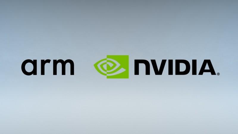 ARM CEO力挺NV收购:独立运营无法满足客户要求的照片