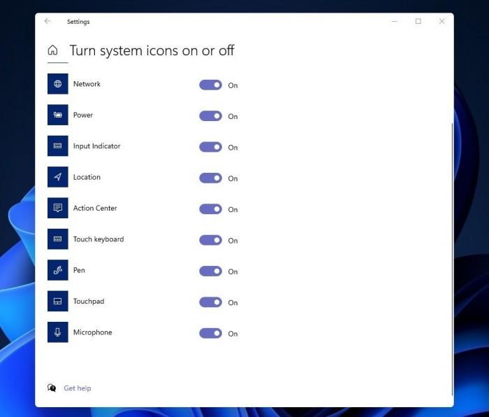 Win11不再预装Skype 连Meet Now功能也被移除