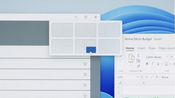 Windows 11 正式推出的照片 - 8