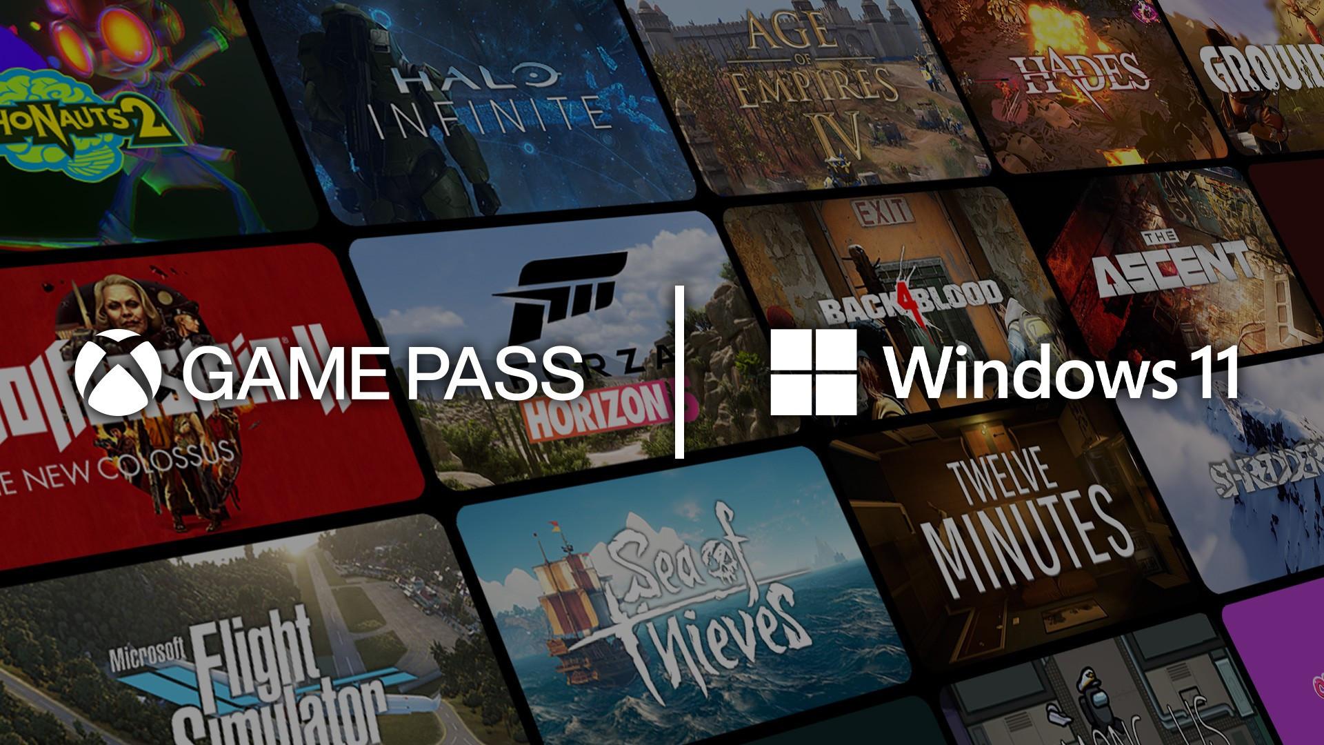 Windows 11 正式推出的照片 - 27