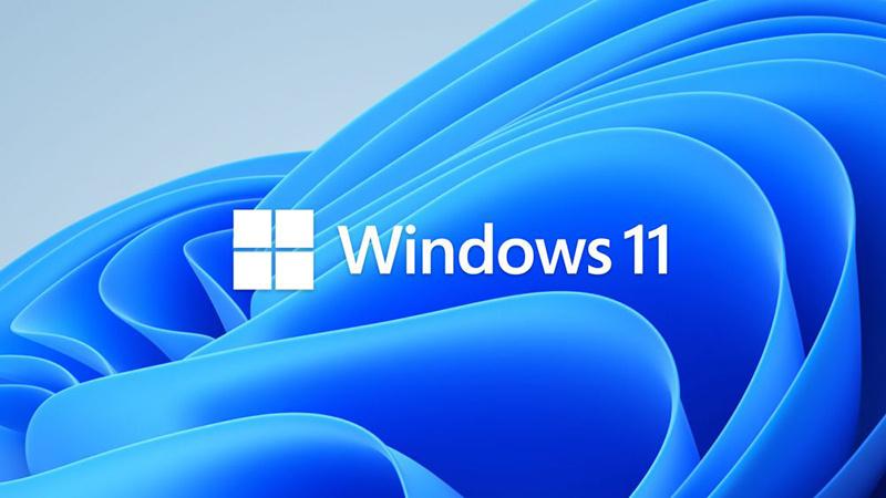 Windows 11 正式推出的照片 - 1