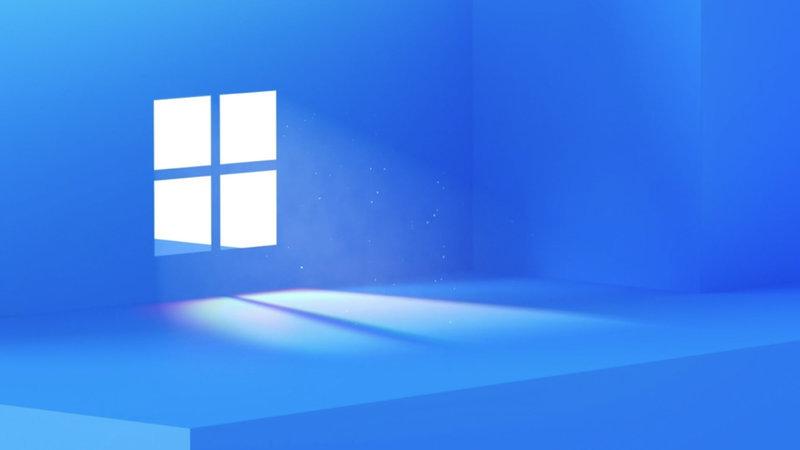 36岁的Windows又更新了 但微软早已找到了新核