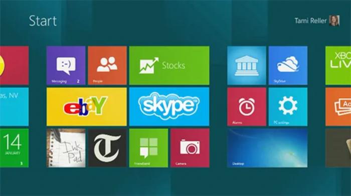 Windows 11正在将Skype从用户视野中移出的照片 - 4