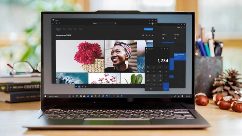 微软:Win10 21H2功能更新仍定于今年秋季发布