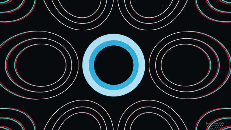 Cortana不会出现在Win11 OOBE中 也不会固定在任务栏上的照片 - 1