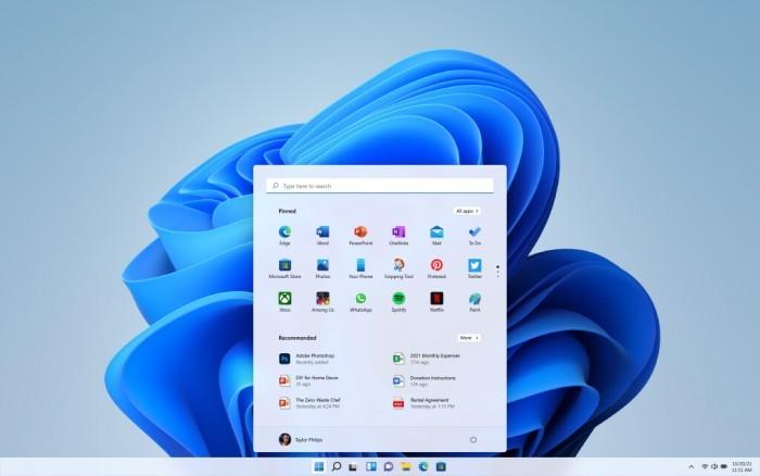 Windows 11系统中IE浏览器将在被彻底禁用的照片