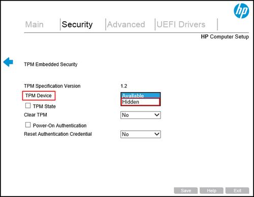 TPM释义:如何检查你的计算机是否满足Win11最低安装需求