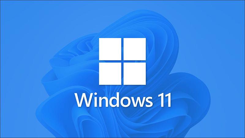 Win11首个开发渠道Insiders版本发布的照片 - 1