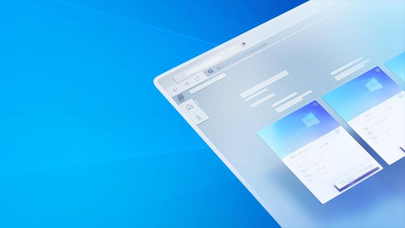 泄漏信息证实微软Cloud PC是未来使用Windows的新方式的照片 - 1