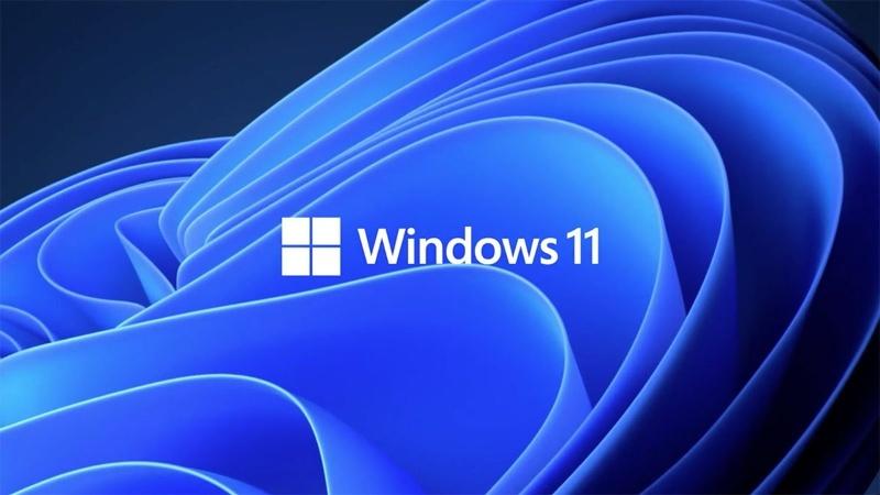 在提供熟悉感前提下 这些细节让Win11系统更具活力的照片 - 1