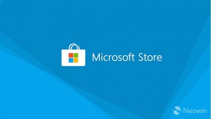微软更新应用开发者协议:扩充游戏定义 本月底生效的照片