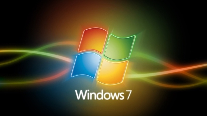 什么情况?游戏玩家大规模退回Windows 7系统的照片 - 1