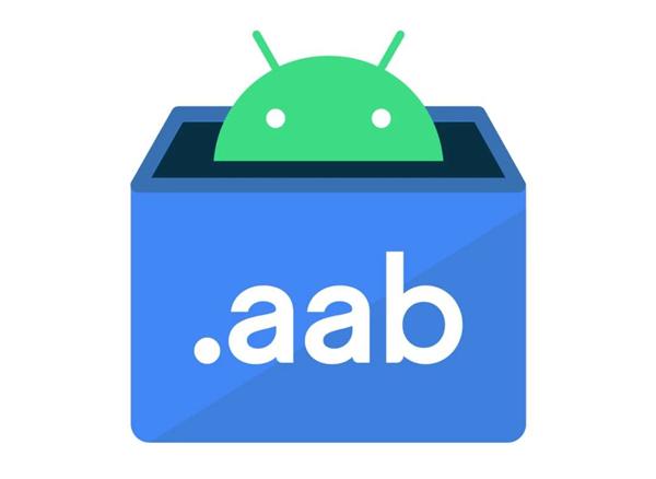 8月取代apk 官方揭秘Android aab格式有何优势的照片 - 3