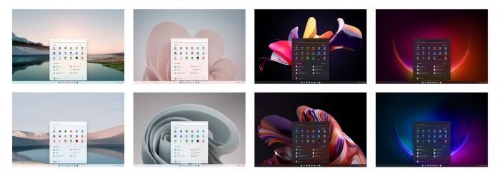 在提供熟悉感前提下 这些细节让Win11系统更具活力的照片 - 4