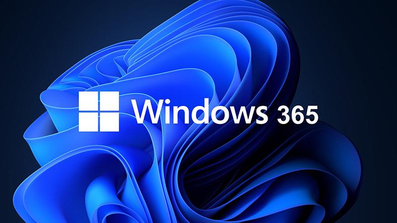 微软Windows 365 Cloud PC云服务能成功吗?的照片 - 1