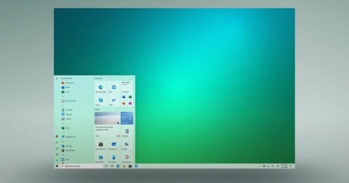 Win10 21H2推送:版本号Build 19044、 微软承诺支持到2026年