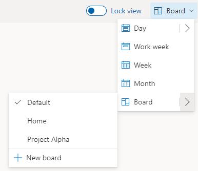 微软宣布Moca协作工具项目获得成功 即将并入Outlook