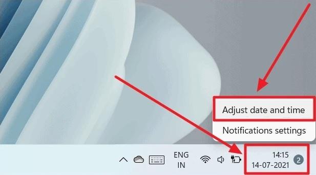微软恢复Win11 Win+X高级菜单的按键快捷访问功能