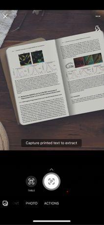 iOS端Office新预览版发布:引入离线PDF阅读等诸多新功能的照片 - 4