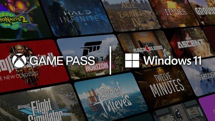 又成新一代游戏神器?聊聊Windows 11的游戏特性的照片 - 1