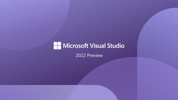 微软即将再次开放Visual Studio Preview 3的下载的照片