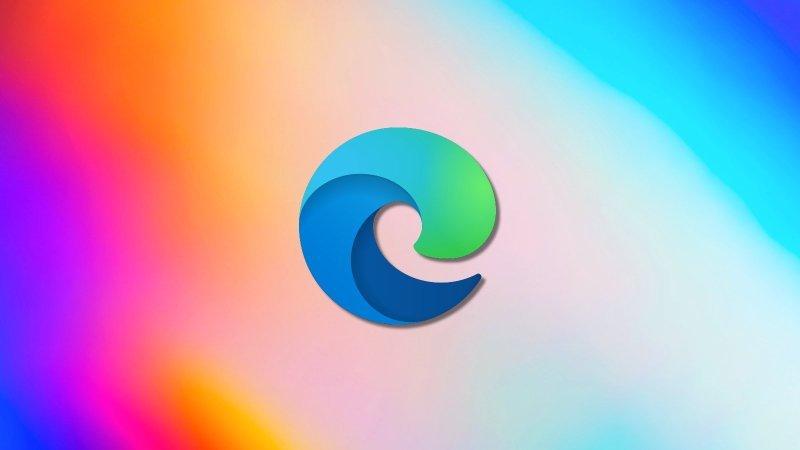 Microsoft Edge v93.0.961.52 正式版