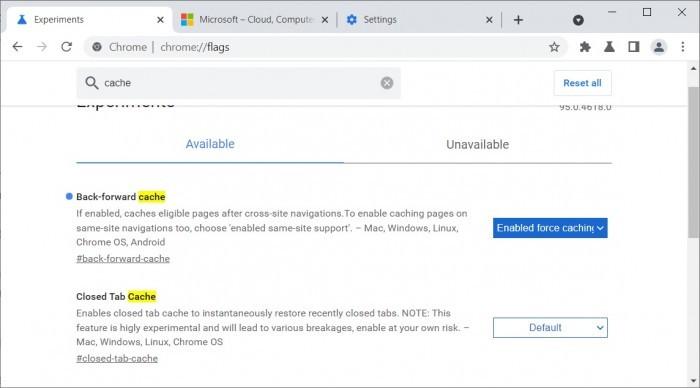 Google Chrome更新汇总:速度提升、色彩设计等迎来改进的照片 - 2