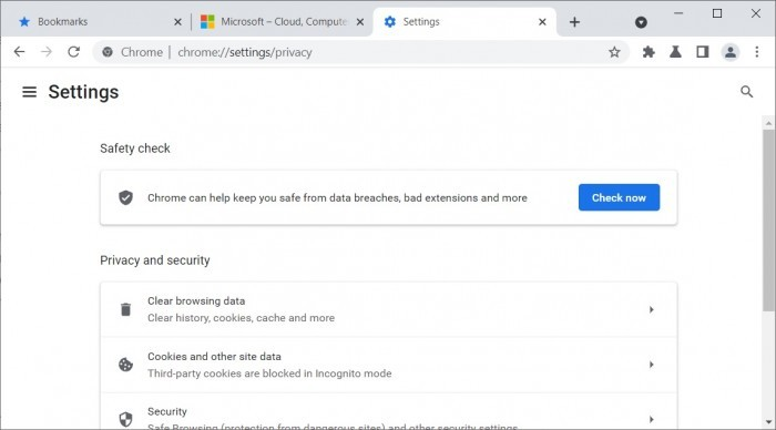 Google Chrome更新汇总:速度提升、色彩设计等迎来改进的照片 - 3