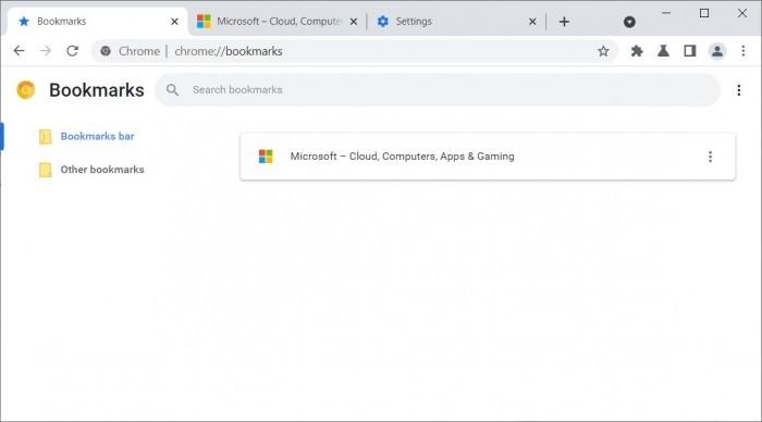 Google Chrome更新汇总:速度提升、色彩设计等迎来改进的照片 - 4