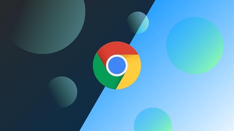 Google Chrome更新汇总:速度提升、色彩设计等迎来改进