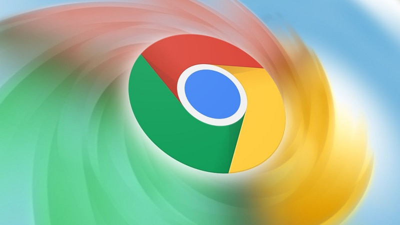 "Google Chrome大幅优化""管理搜索引擎""页面"