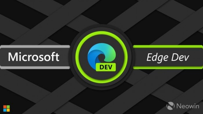 Microsoft Edge 94 Dev预览版发布:PWA和UI控件引入新功能的照片