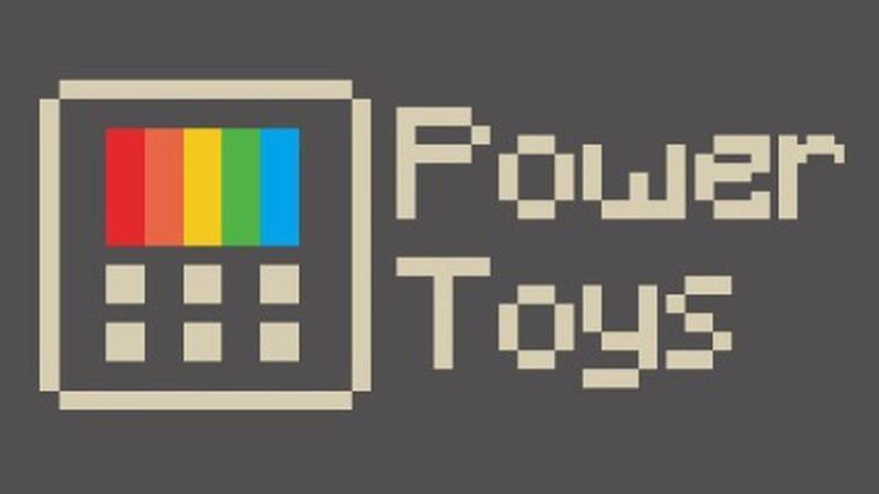 PowerToys迎来全新视觉设计:契合Win11系统风格的照片 - 1
