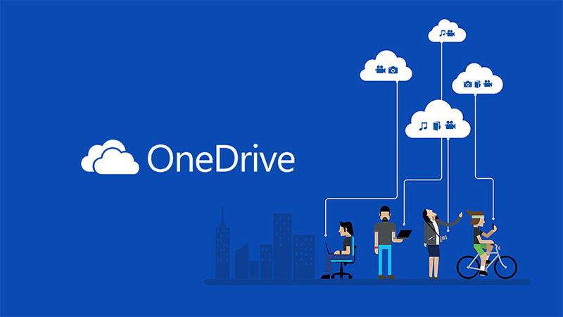 微软开始推送Windows 64位版OneDrive同步客户端的照片 - 1
