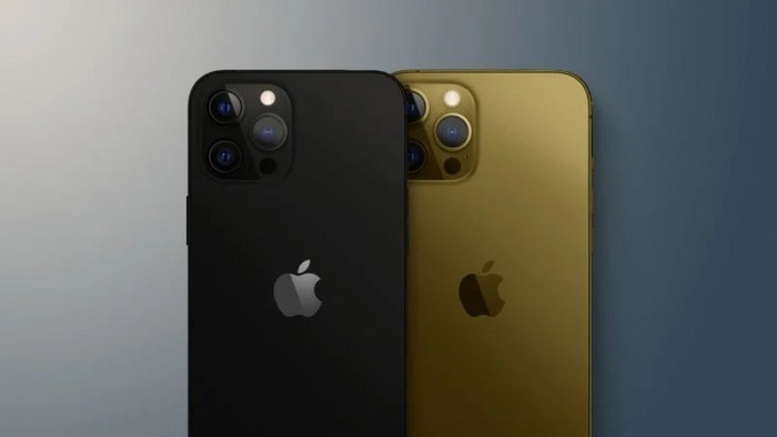 iPhone 13将支持LEO连接 可在无信号覆盖的情况下实现通话和消息传递的照片 - 3