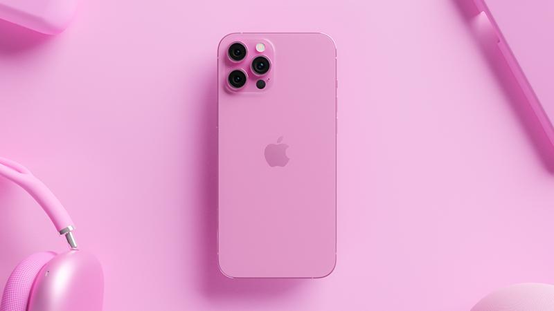 iPhone 13可能会在9月14日发布的照片 - 1