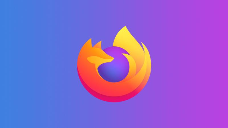 Mozilla Firefox v92.0.0 正式版