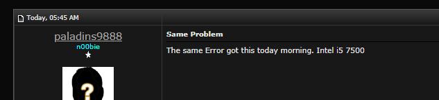 Valorant开始要求Win11玩家开启TPM与安全启动的照片 - 7