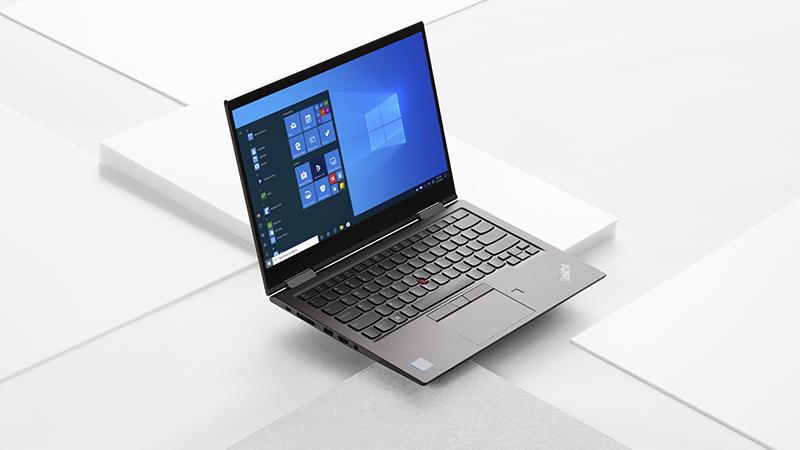 Win10 21H2已面向商业PC提供预发布验证的照片