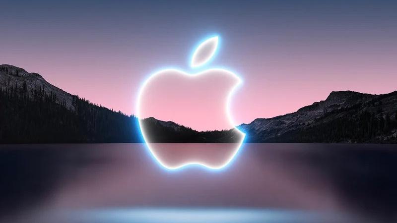 13不香了?用户不买账:仅一成果粉愿意入手iPhone 13