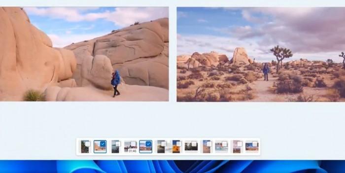 Panay预热Win11全新Photos:带来新的视觉体验的照片 - 5